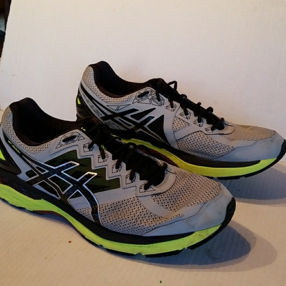 Chaussures Asics Taille 15 mXDw51yI7L